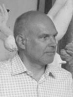 Helmut Bürkle