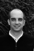 Julien Boulard