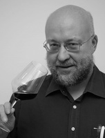 Markus Scharberger