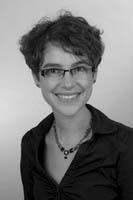 Christine Beisch