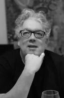 Günter Schnaus