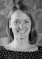 Sonja Kanthak