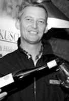 Axel Kusch