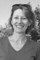 Heidemarie Rutten