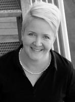 Anna Heitlinger von der Emde