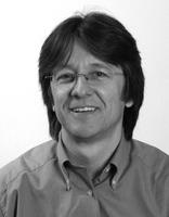 Peter Sonnenfeld