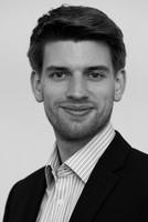 Lucas Nesselhauf
