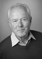 Wolfgang W. Schäfer