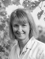 Susann Hanauer