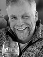 Guido Seyerle