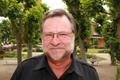 Chris Verbrugghe