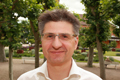 Martin Volmer